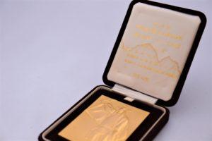 全国ふるさと食品メダル受賞 (3)