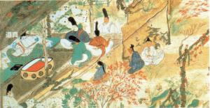 菅原の道真