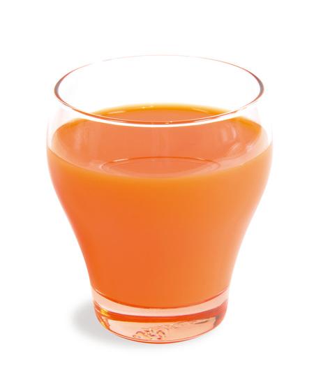 たまねぎ酢ジュース