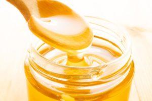 飲む果実酢蜂蜜