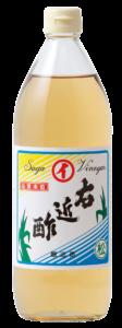 900ml松印酢(酒粕)
